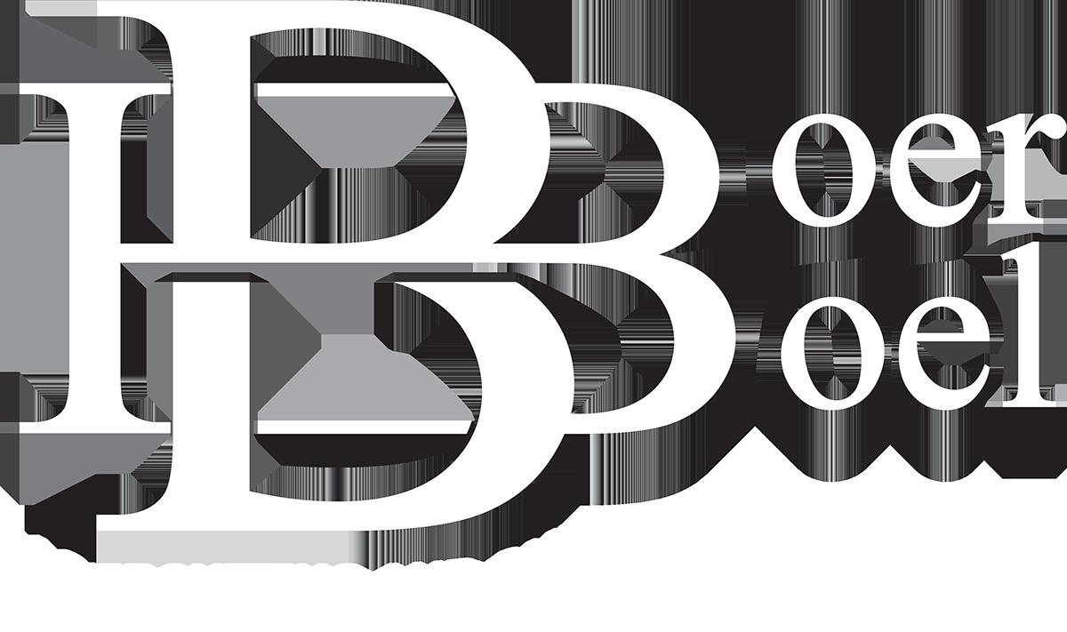 BoerBoel Air & Automotive   Sheet Metal Fabrication