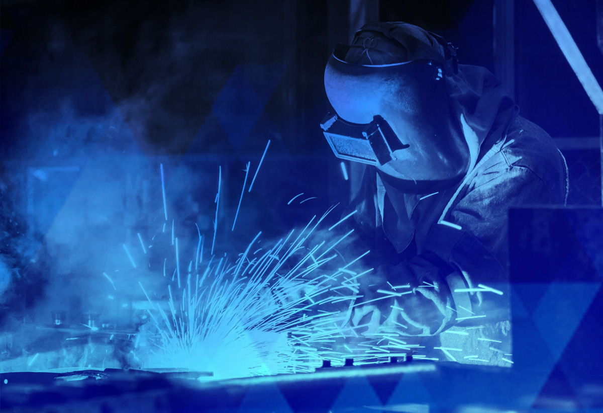 BoerBoel Lasercutting and Sheet Metal Services - Welding